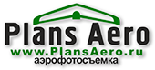 Аэрофотосъемка, 3D панорамы и виртуальные туры с воздуха, в Санкт-Петербурге и Ленинградской области, аэросъемка