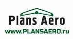 ПлансАэро - Аэрофотосъемка