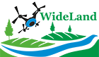 WIDELAND.RU — Обзоры коттеджных поселков с воздуха