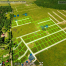 """3D панорама: """"Поляны"""" Коттеджный поселок, генплан."""